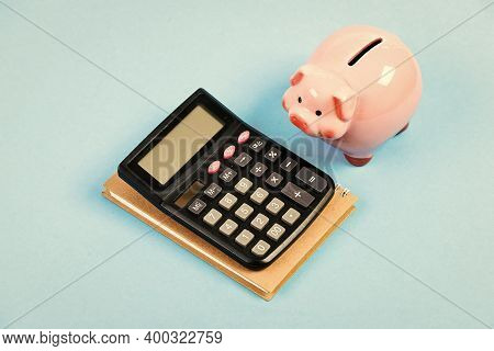 Calculate Profit. Finance Manager Wanted. Trading Exchange. Trade Market. Finance Department. Credit