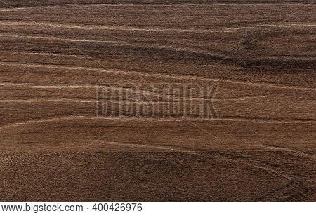 Dark Brown Wooden Texture Pattern Background. Abstract Wooden Grunge Texture