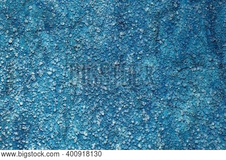 Winter Background. Background For Your Design. Cold Winter Frost Colors. Macro Frost. Icy Frost, Whi