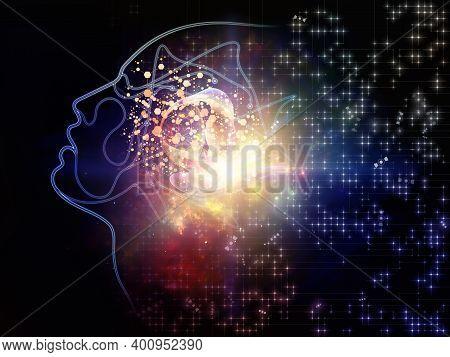 Mind Of Ai