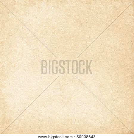 Vintage Background With Texture Of Paper For Any Of Your Project