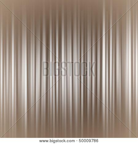 vertical strip neutral background illustration