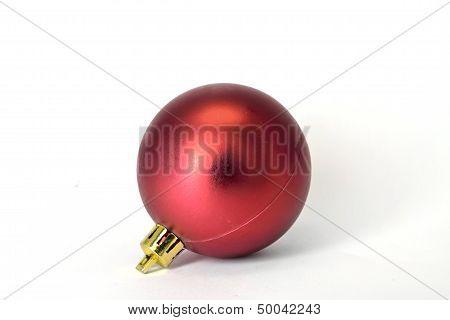 Fir Ball