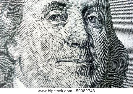 One Hundred Dollar