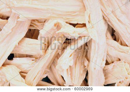 Asparagus Raw Food
