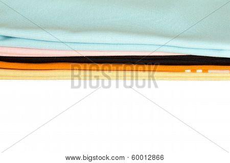 Fabric,textile