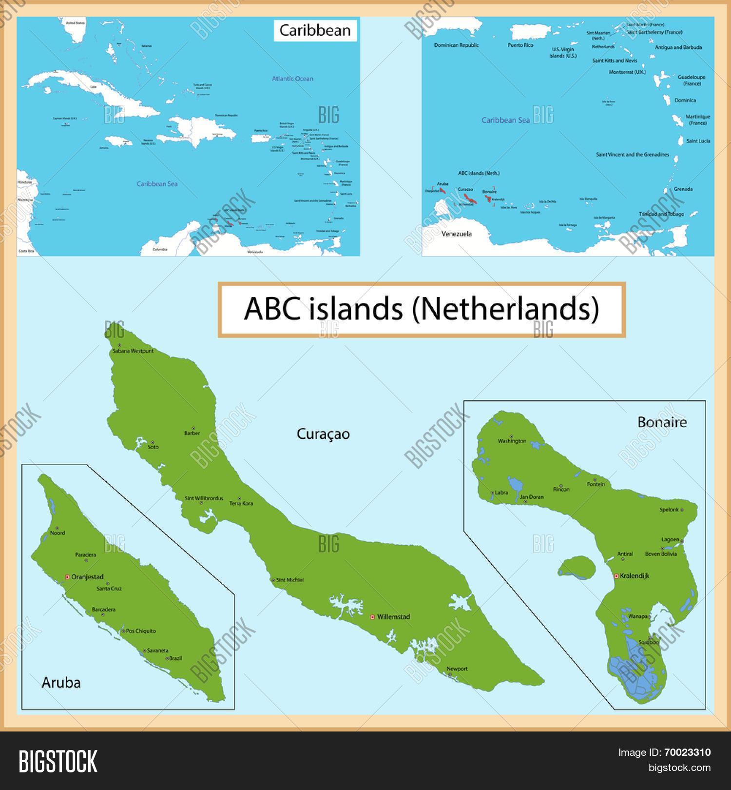 tunisia map, cameroon map, greater antilles map, angola map, st. thomas map, virgin islands map, saba map, santa barbara map, libya map, jamaica map, korea map, mexico map, eritrea map, carribean map, madagascar map, netherlands map, senegal map, mozambique map, united states map, antigua map, lesotho map, algeria map, caribbean map, st. martin map, namibia map, dominican republic map, kenya map, burundi map, sudan map, puerto rico map, ghana map, ethiopia map, rwanda map, zimbabwe map, morocco map, peru map, egypt map, niger map, on map aruba