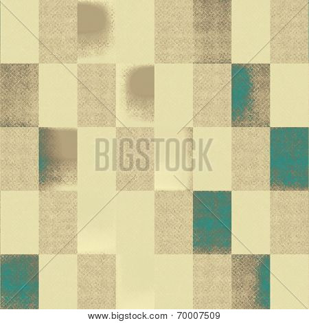 Vintage old texture for background