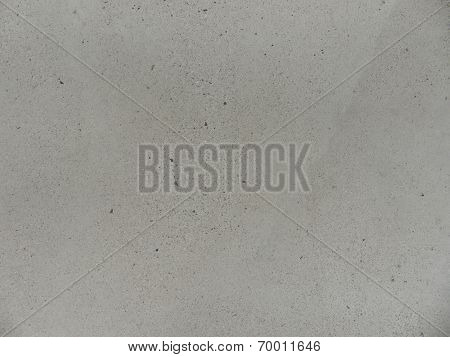 Light Concrete Structure