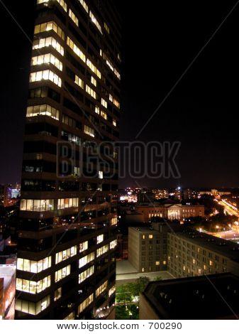 Nighty Philly