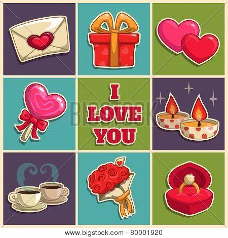 Romantic_icons