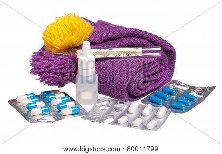 Anti-virus Remedy