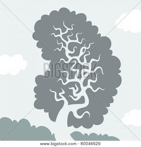 Symbol Tree
