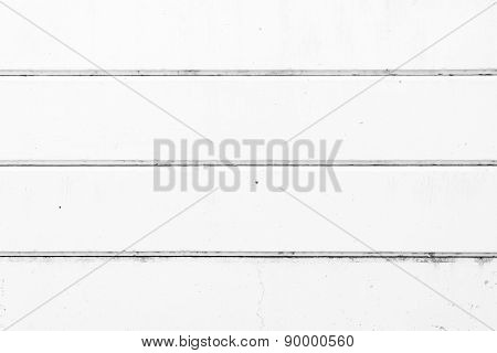 Concrete Wall Texture White Color