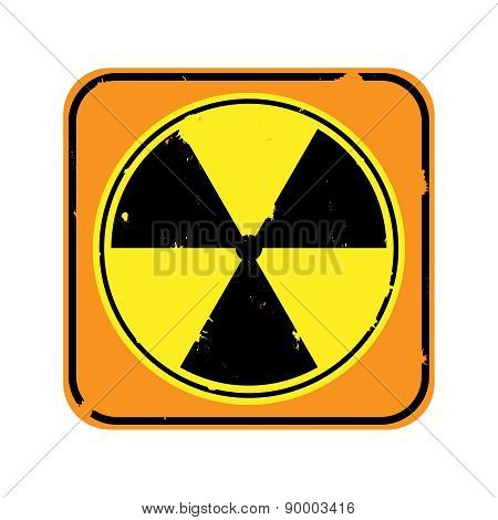 Radiation_icon_02