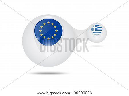 Separation Greece