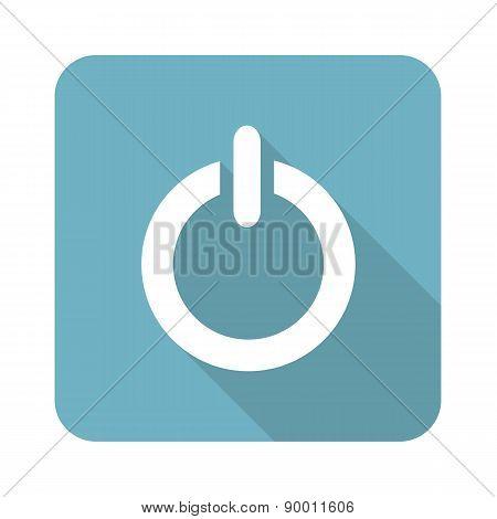 Power icon