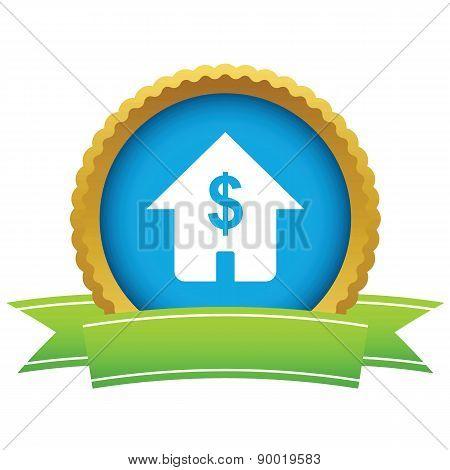 House price icon