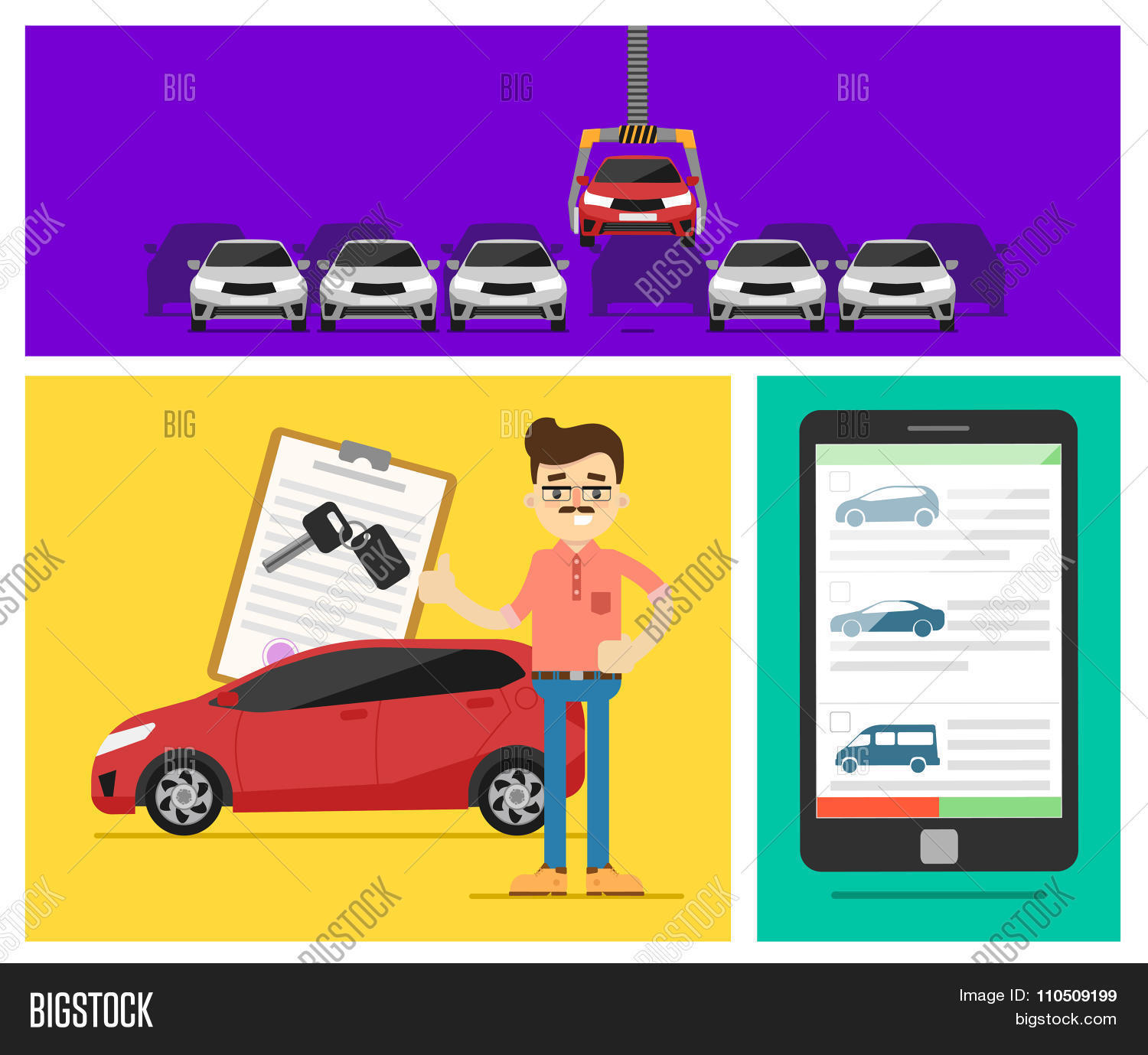 illustration essay on cars We are a professional provider of custom writing that includes, but is not limited to, essays, research papers, term papers, dissertations, and all other types of academic assignments.