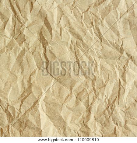 Old  parchment Texture.