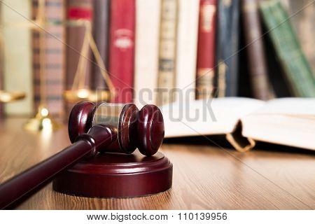 Court.