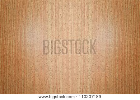 Wooden Furniture Coat Melamine Background Texture.