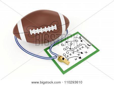 football_usa