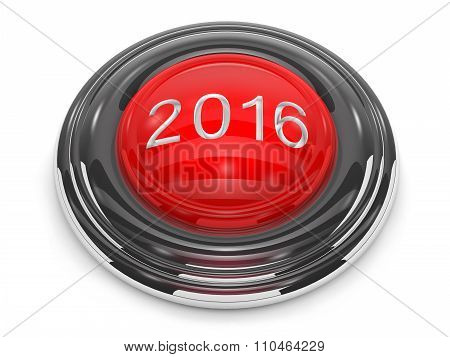 Button Start The New Year.