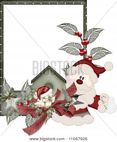 Flybird Merry
