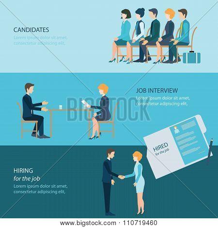 Job Search Design3