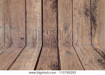 wood vintage retro background abstract texture pattern