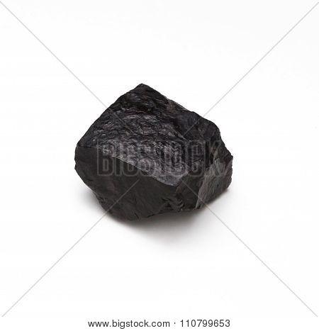Chunk Of Coal