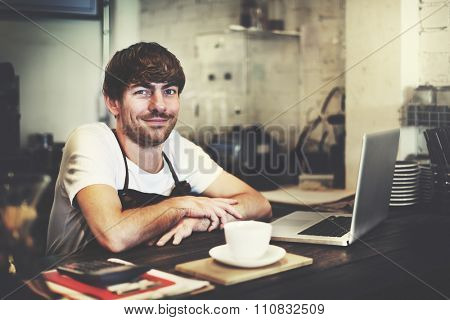 Cafe Coffee Beverage Drink Caffeine Refreshment Concept