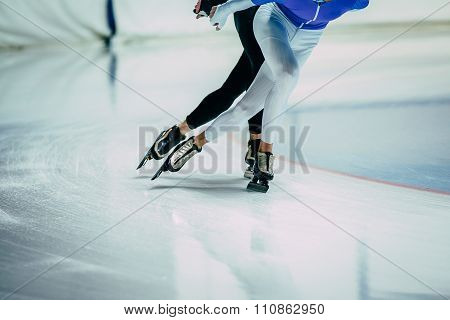 feet man athletes skater