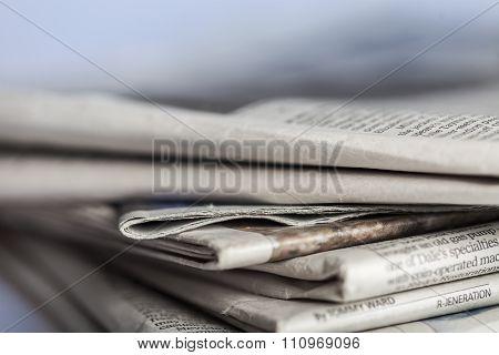 Media.