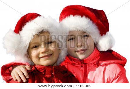 Happy Clauses