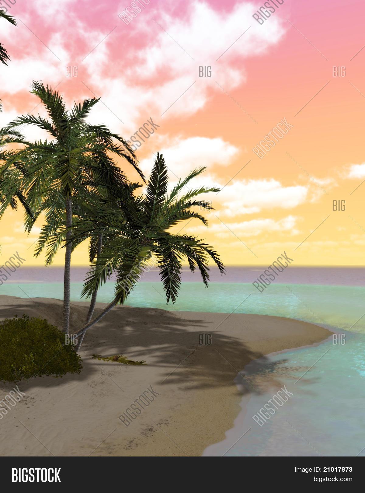 Desert Island dating het nemen van een lange pauze van dating