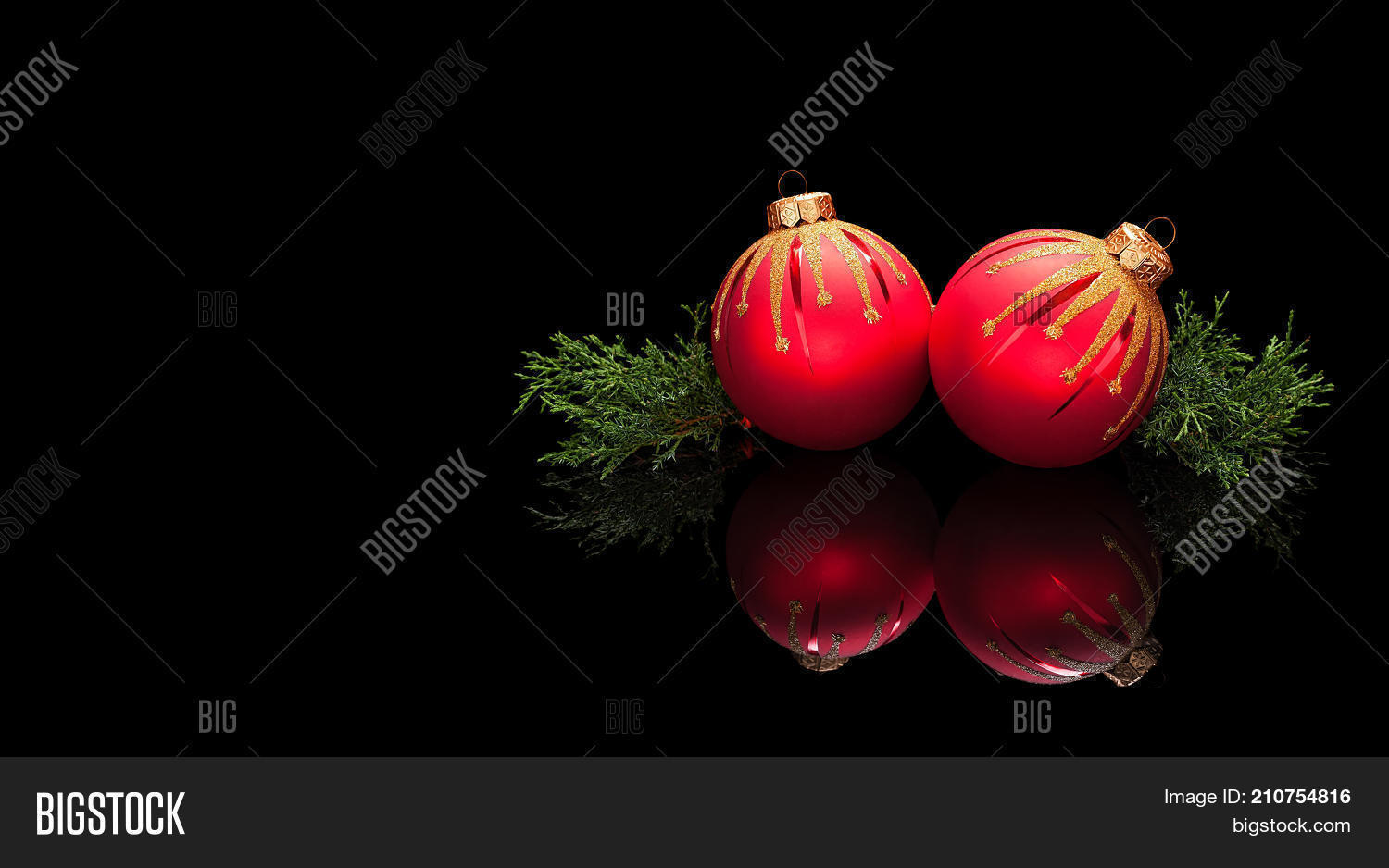 christmas card image photo free trial bigstock