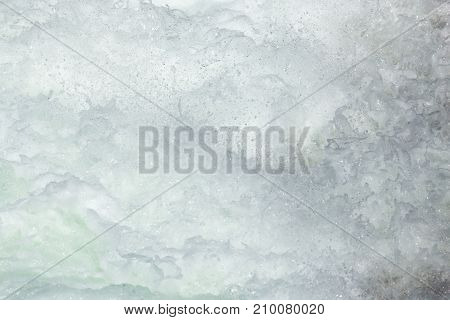 background stormy water . Photo of an abstract texture