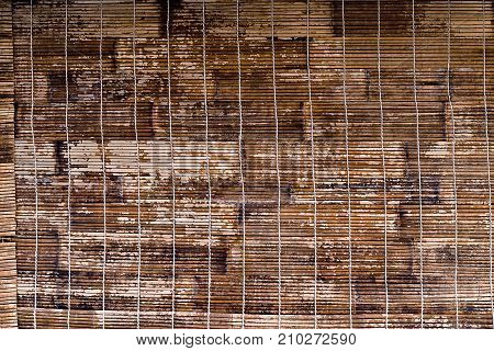 background bamboo texture with natural patterns royalty free photostock photos