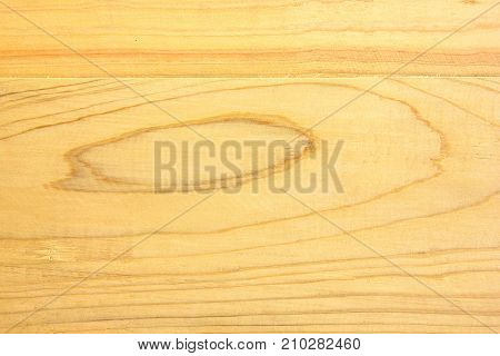 wood texture and background. View from the top
