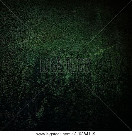 crack background in grunge style