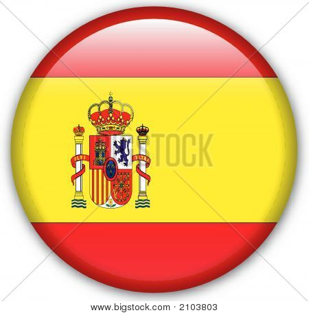 Button Spain