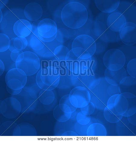 Telco Telecom mobile  business  blue texture balloons circle bokeh