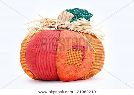 Fall Decoration Pumpkin