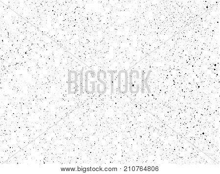 Scratch Grunge Urban Background.texture Vector. Grunge Effect , Older Texture, Abstract, Splattered