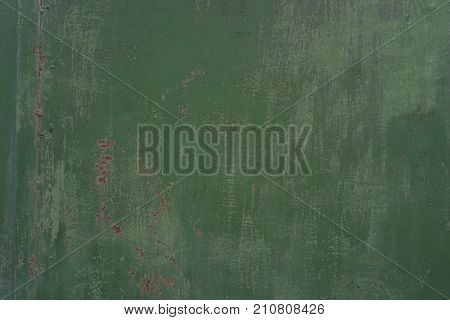 old metal wall structure background 1 2