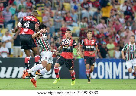 Sulamerica Cup