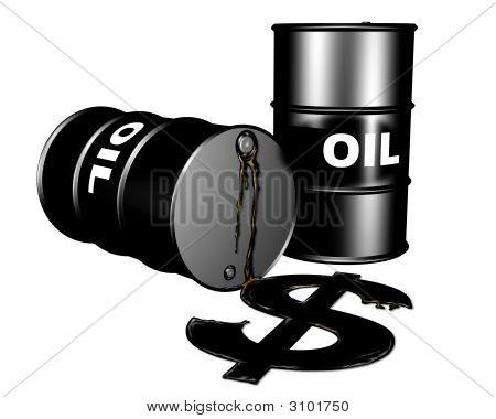 The Oil Market