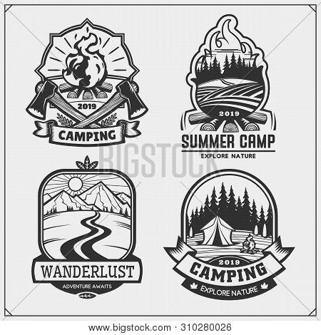 Camp2.eps